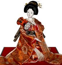 Japanese-doll203s