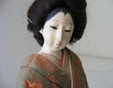 Japonskaja-kukla-litso