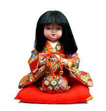Jpn-doll065s