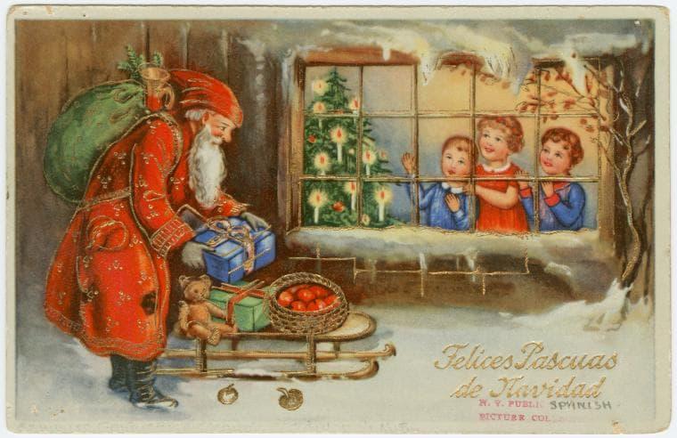 Новый 2018 — год Свернувшегося Ежа по старославянскому календарю