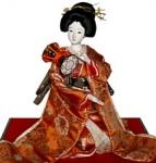japanese-doll203s.jpg